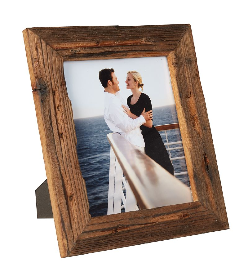 Choosing to Buy Bulk Picture Frames | Photography